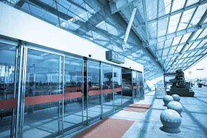 درب اتوماتیک 300x200 - انواع درب اتوماتیک