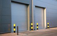 های برقی عایق دار 190x122 - تعمیر درب اتوماتیک