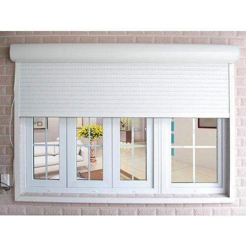 aluminium-rolling-shutters-