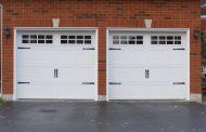 garage doors history 190x122 - نمونه کار