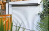 security shutter 190x122 - نمونه کار